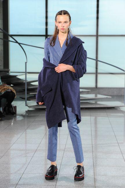 LAMARCK-Tokyo-Fashion-Week-Autumn-Winter-2014-46