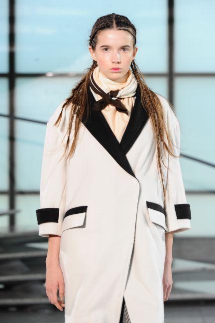 LAMARCK-Tokyo-Fashion-Week-Autumn-Winter-2014-50