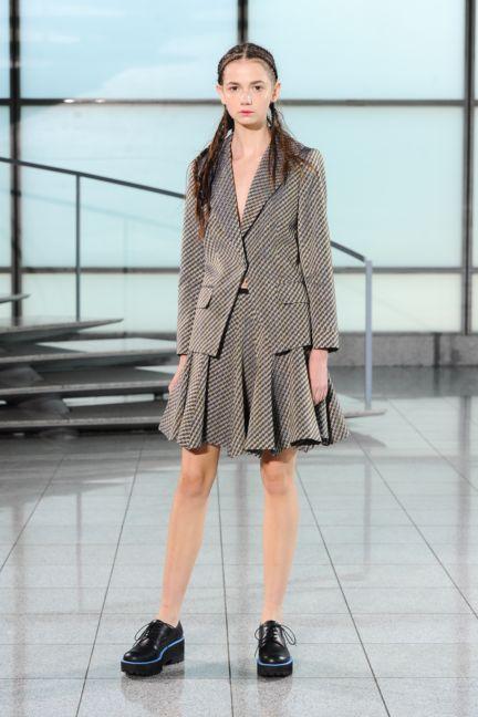 LAMARCK-Tokyo-Fashion-Week-Autumn-Winter-2014-51