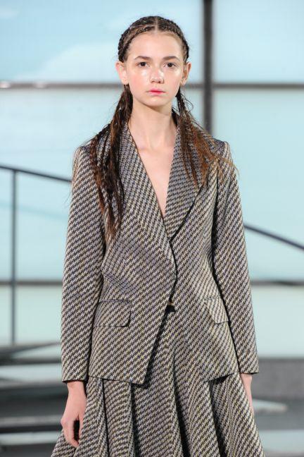 LAMARCK-Tokyo-Fashion-Week-Autumn-Winter-2014-52