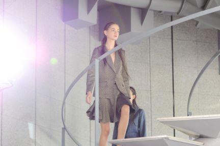 LAMARCK-Tokyo-Fashion-Week-Autumn-Winter-2014-7