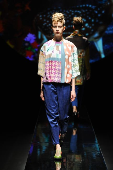 IN-PROCESS-BY-HALL-OHARA-Tokyo-Fashion-Week-Autumn-Winter-2014-10