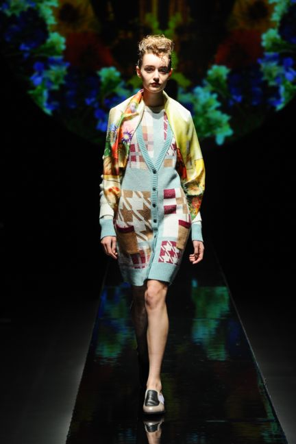 IN-PROCESS-BY-HALL-OHARA-Tokyo-Fashion-Week-Autumn-Winter-2014-11