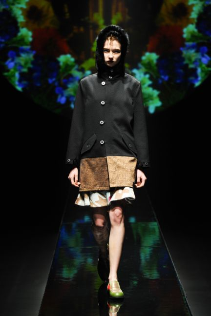 IN-PROCESS-BY-HALL-OHARA-Tokyo-Fashion-Week-Autumn-Winter-2014-12