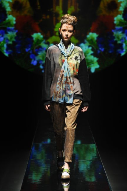 IN-PROCESS-BY-HALL-OHARA-Tokyo-Fashion-Week-Autumn-Winter-2014-13
