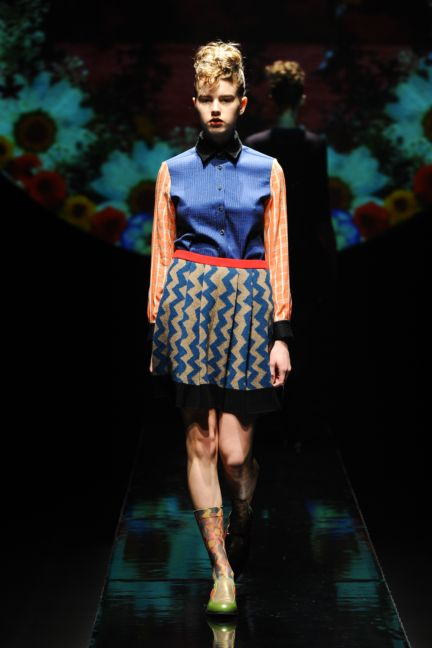IN-PROCESS-BY-HALL-OHARA-Tokyo-Fashion-Week-Autumn-Winter-2014-18