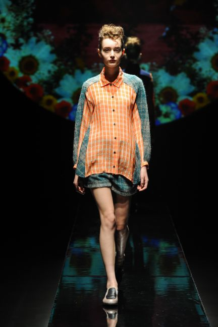 IN-PROCESS-BY-HALL-OHARA-Tokyo-Fashion-Week-Autumn-Winter-2014-19