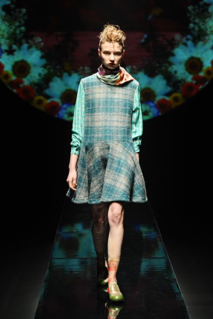 IN-PROCESS-BY-HALL-OHARA-Tokyo-Fashion-Week-Autumn-Winter-2014-20