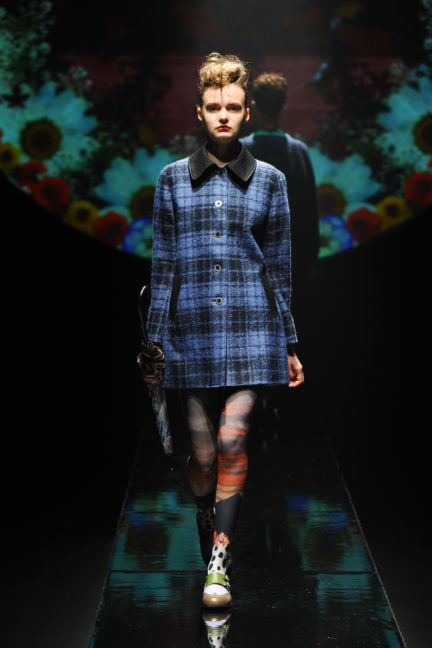 IN-PROCESS-BY-HALL-OHARA-Tokyo-Fashion-Week-Autumn-Winter-2014-22