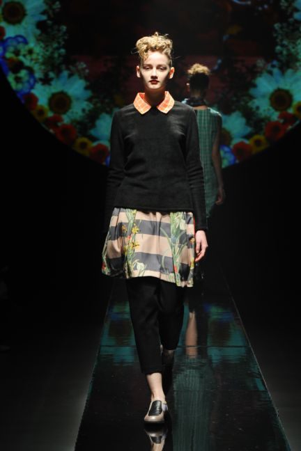 IN-PROCESS-BY-HALL-OHARA-Tokyo-Fashion-Week-Autumn-Winter-2014-24
