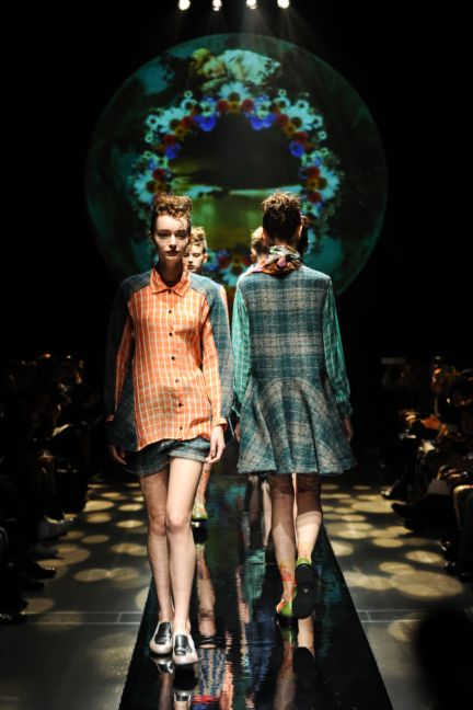 IN-PROCESS-BY-HALL-OHARA-Tokyo-Fashion-Week-Autumn-Winter-2014-29