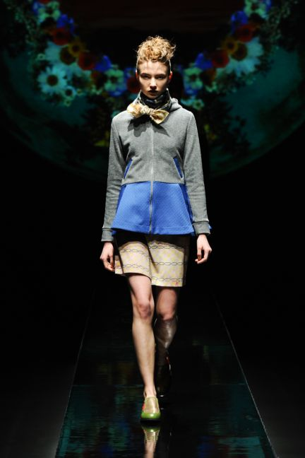 IN-PROCESS-BY-HALL-OHARA-Tokyo-Fashion-Week-Autumn-Winter-2014-4