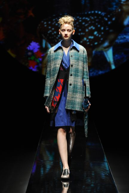 IN-PROCESS-BY-HALL-OHARA-Tokyo-Fashion-Week-Autumn-Winter-2014-8