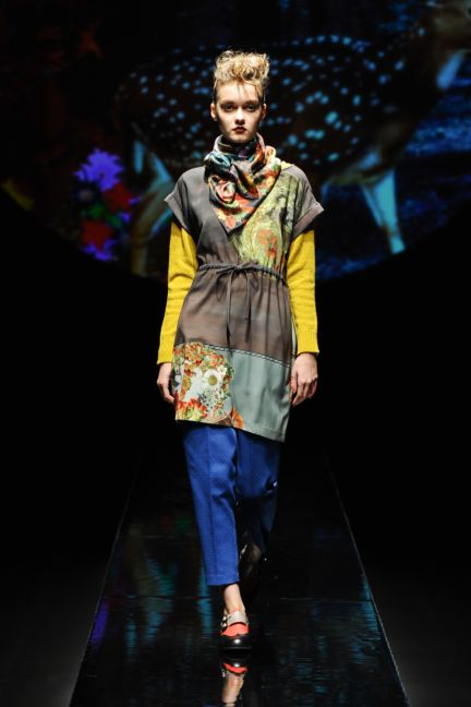 IN-PROCESS-BY-HALL-OHARA-Tokyo-Fashion-Week-Autumn-Winter-2014-9
