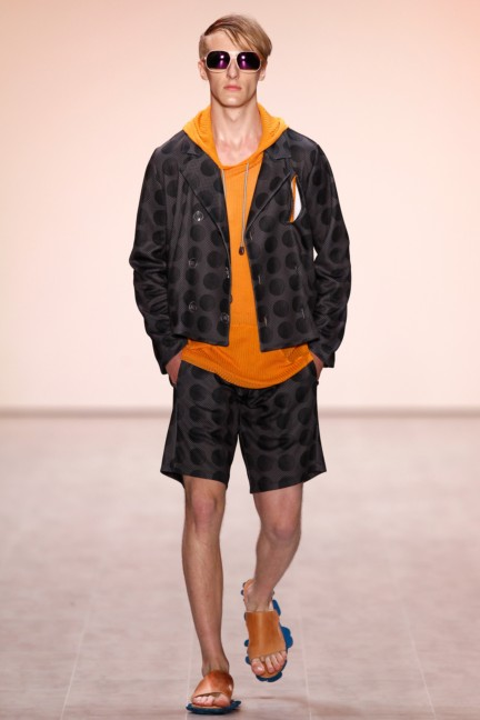 julian-zigerli-mercedes-benz-fashion-week-berlin-spring-summer-2015-10