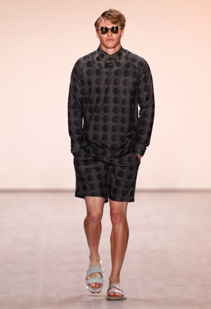 julian-zigerli-mercedes-benz-fashion-week-berlin-spring-summer-2015-11