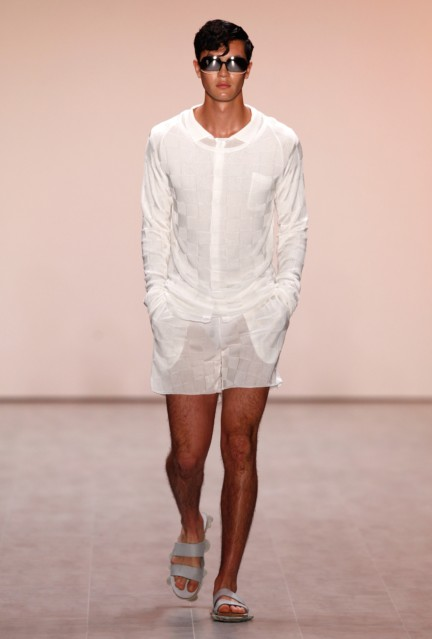 julian-zigerli-mercedes-benz-fashion-week-berlin-spring-summer-2015-13