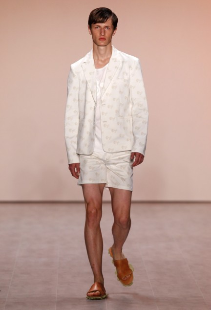 julian-zigerli-mercedes-benz-fashion-week-berlin-spring-summer-2015-14