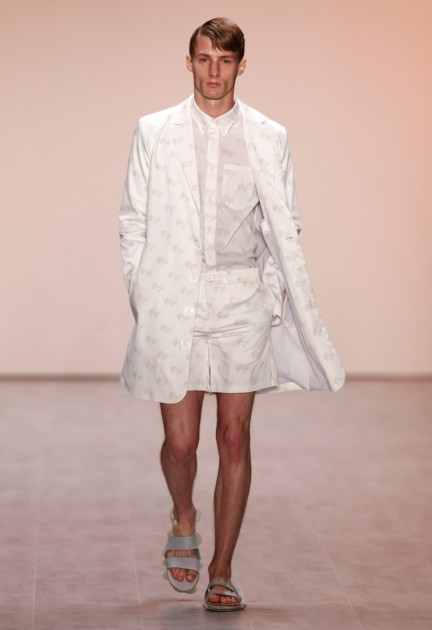 julian-zigerli-mercedes-benz-fashion-week-berlin-spring-summer-2015-15