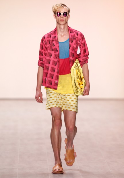 julian-zigerli-mercedes-benz-fashion-week-berlin-spring-summer-2015-16