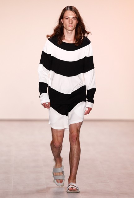 julian-zigerli-mercedes-benz-fashion-week-berlin-spring-summer-2015-19
