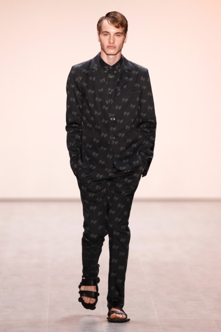 julian-zigerli-mercedes-benz-fashion-week-berlin-spring-summer-2015-20