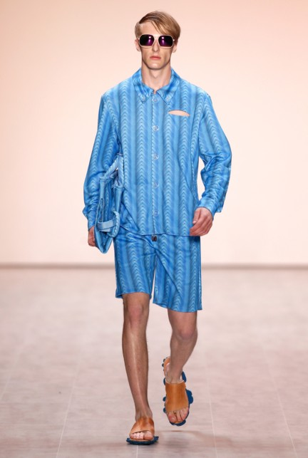 julian-zigerli-mercedes-benz-fashion-week-berlin-spring-summer-2015-21