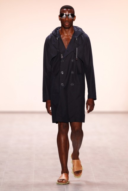 julian-zigerli-mercedes-benz-fashion-week-berlin-spring-summer-2015-22