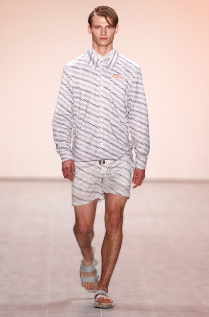 julian-zigerli-mercedes-benz-fashion-week-berlin-spring-summer-2015-24