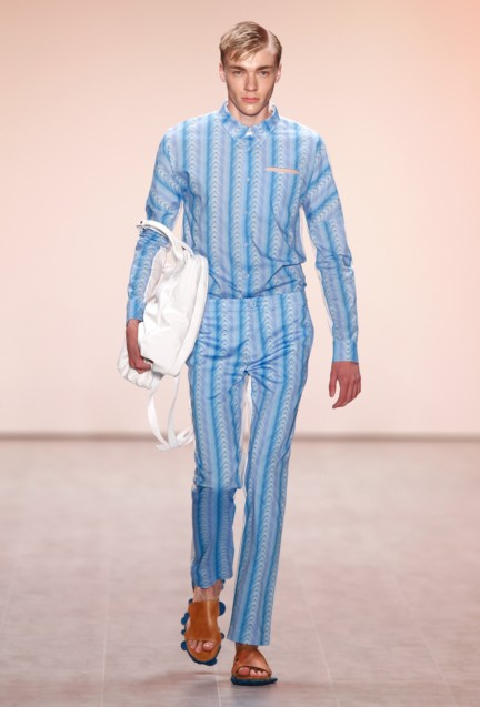 julian-zigerli-mercedes-benz-fashion-week-berlin-spring-summer-2015-25