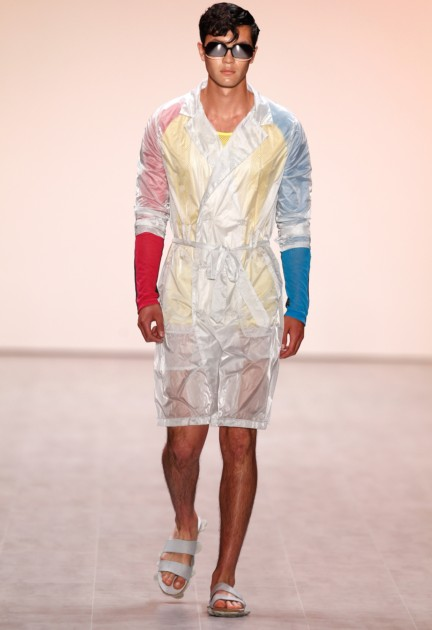 julian-zigerli-mercedes-benz-fashion-week-berlin-spring-summer-2015-27