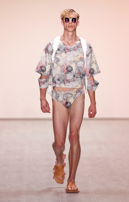 julian-zigerli-mercedes-benz-fashion-week-berlin-spring-summer-2015-28
