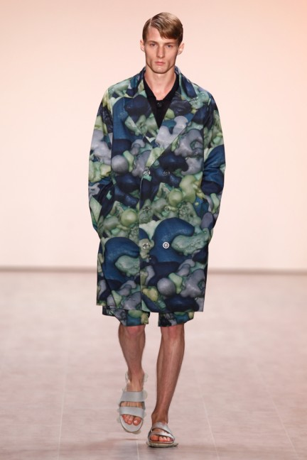 julian-zigerli-mercedes-benz-fashion-week-berlin-spring-summer-2015-3
