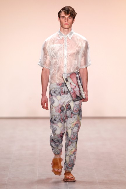 julian-zigerli-mercedes-benz-fashion-week-berlin-spring-summer-2015-30