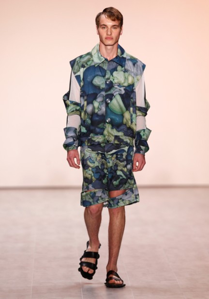 julian-zigerli-mercedes-benz-fashion-week-berlin-spring-summer-2015-4
