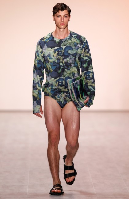 julian-zigerli-mercedes-benz-fashion-week-berlin-spring-summer-2015-5
