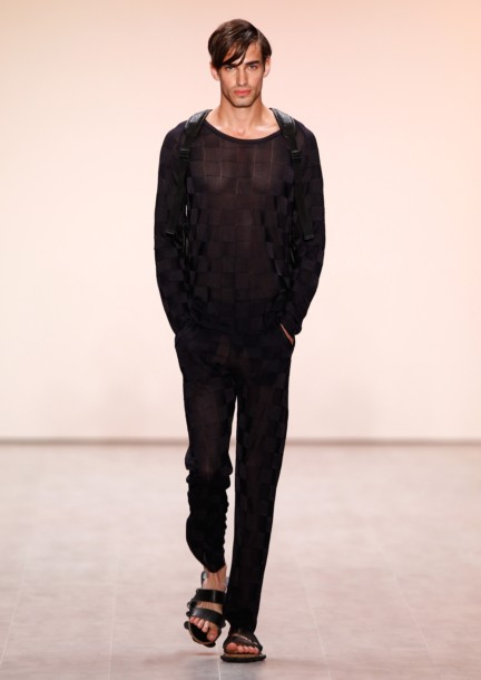 julian-zigerli-mercedes-benz-fashion-week-berlin-spring-summer-2015-7