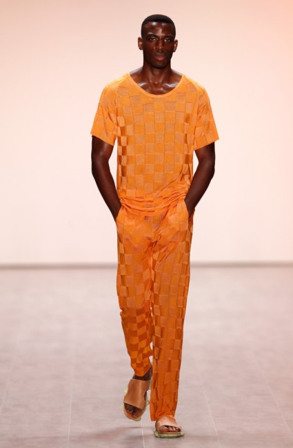 julian-zigerli-mercedes-benz-fashion-week-berlin-spring-summer-2015-9