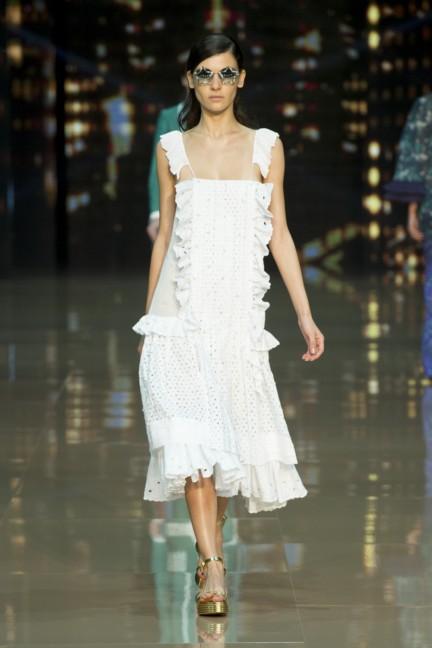 just-cavalli-milan-fashion-week-spring-summer-2015-10