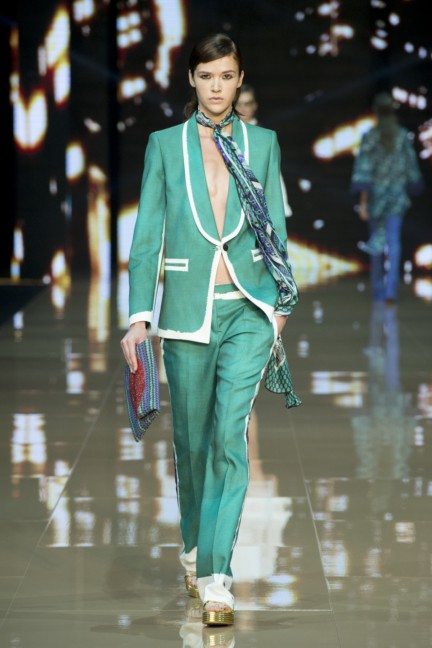 just-cavalli-milan-fashion-week-spring-summer-2015-11