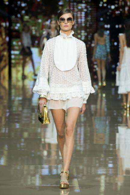 just-cavalli-milan-fashion-week-spring-summer-2015-12