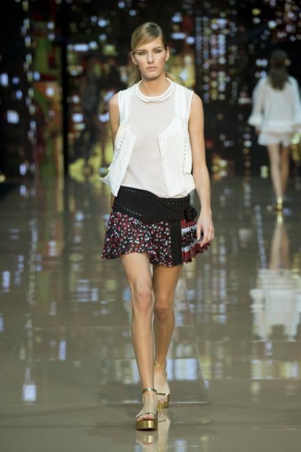 just-cavalli-milan-fashion-week-spring-summer-2015-14