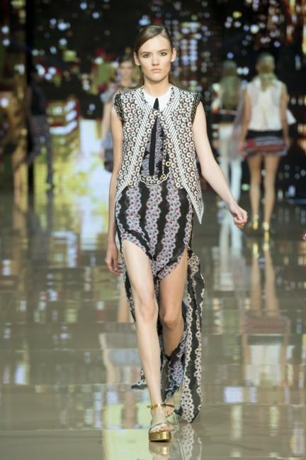 just-cavalli-milan-fashion-week-spring-summer-2015-16