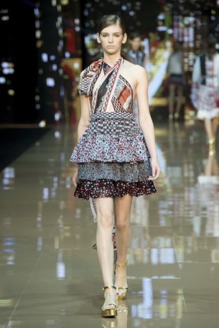 just-cavalli-milan-fashion-week-spring-summer-2015-17