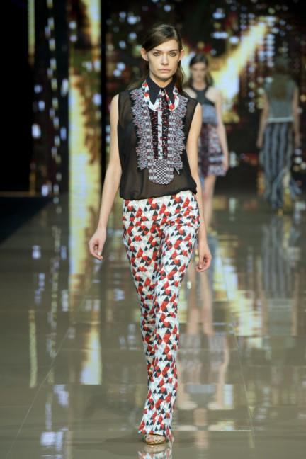 just-cavalli-milan-fashion-week-spring-summer-2015-18