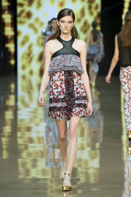 just-cavalli-milan-fashion-week-spring-summer-2015-19