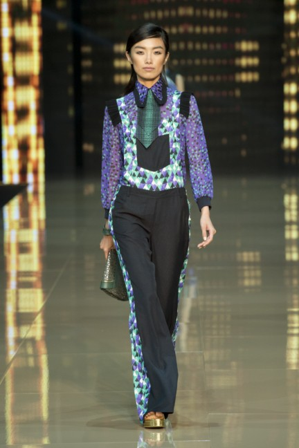 just-cavalli-milan-fashion-week-spring-summer-2015-2