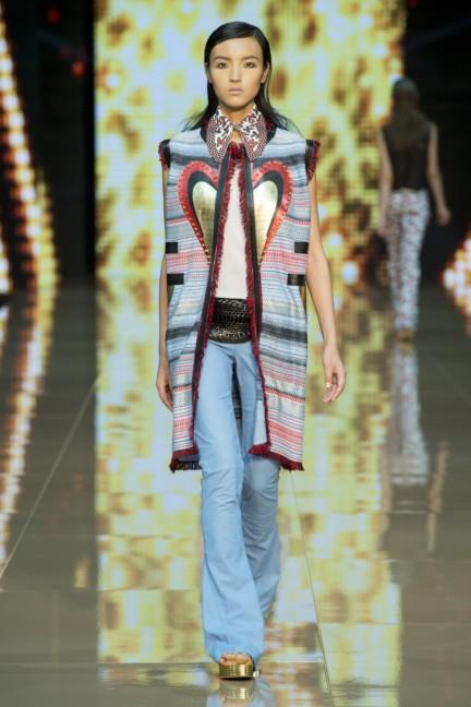 just-cavalli-milan-fashion-week-spring-summer-2015-20