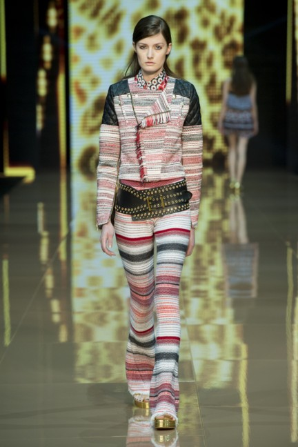 just-cavalli-milan-fashion-week-spring-summer-2015-21