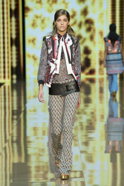 just-cavalli-milan-fashion-week-spring-summer-2015-22